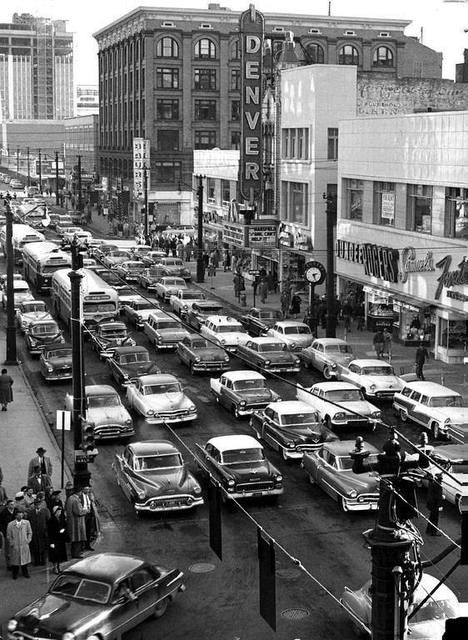 1956 photo courtesy of Marc Sagrillo.