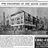 April 1, 1928 Chicago Tribune Article & Artist Rendering