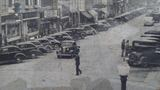 1941 photo courtesy of Thomas Short.