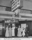 Odem Theatre 1959