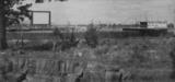 Odem-Medo Drive-In 1953