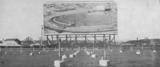 Odem-Medo Drive-In 1957