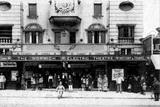 Norvic Cinema