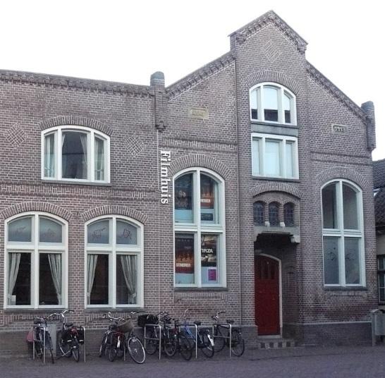 Filmhuis Purmerend