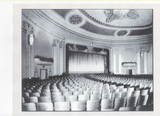 19th Street Theatre at opening