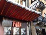 Park-Teatern