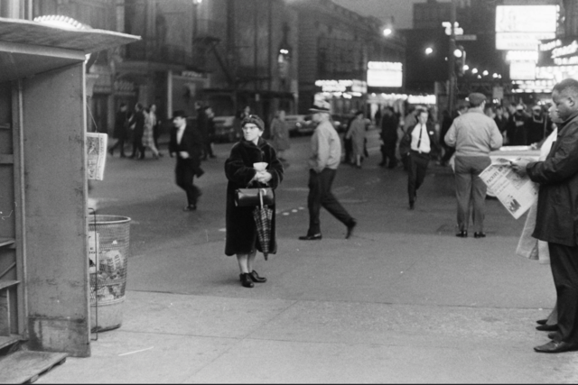 October 18, 1966