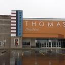 Marquette Cinemas