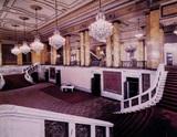 palace cle 06