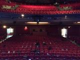 China-Teatern