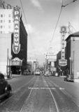 Undated photo credit Oregon Historical Society.