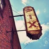 Pix Theater June 2014