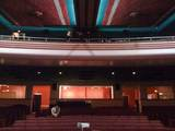 Lakewood Theatre Auditorium