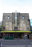 Hot Docs Ted Rogers Cinema, Toronto, Canada