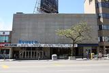 Humber Cinema, Toronto, Canada