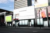 Loft Cinemas, Toronto, Canada
