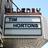 Roxy/Allenby Theatre, Toronto, Canada