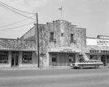 Blanco Theatre