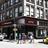AMC 19th Street East 6, New York City, NY