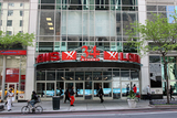 AMC 34th Street 14, New York City, NY