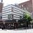 Cantor Film Center, New York City, NY