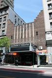 Gramercy Theater, New York City, NY