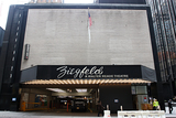 Ziegfeld Theatre, New York City, NY