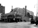 Fabian Theatre