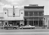 Eloia Theatre