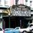 Shattuck Cinemas