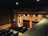 Shattuck Cinemas