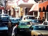 Mid `70's photo courtesy of Gabe P. Navarro.