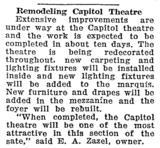 Feb 25 1937 ad