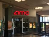 AMC Classic Southern Hills 12