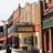 Town Theatre, Chillicothe, IL