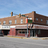 Kennedy Theater, Hammond, IN