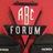 ABC Forum Ealing fitting.