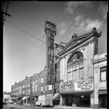 North Center Theatre