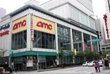 AMC Dine-In 600 North Michigan 9, Chicago, IL