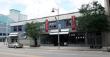 Viking Theatre, Appleton, WI