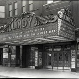 Lindy Theatre