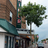 Miner Theatre, Ladysmith, WI