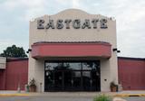 Eastgate Cinemas, Madison, WI