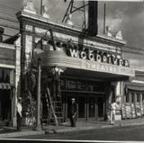 Wood River Theatre