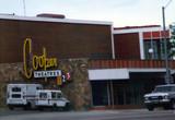 Cooper 1-2-3 Cinemas exterior