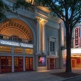 November Theatre