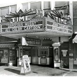 Time Theater