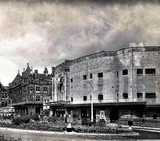 ABC Cinema Halifax