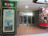 Kino Svetozor