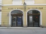 Divadlo Perstyn